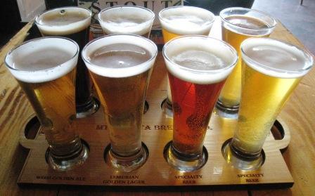 Shasta beer 070510-1
