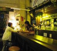 Shasta beer 070510-4