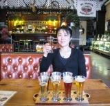 Shasta beer 070510-6