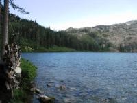 castle lake 072610-1