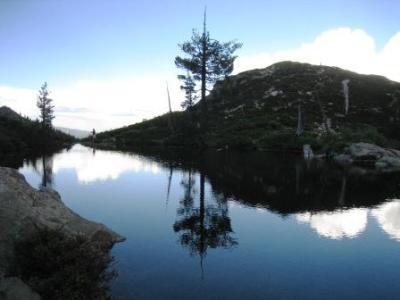 Heart lake 072610h1