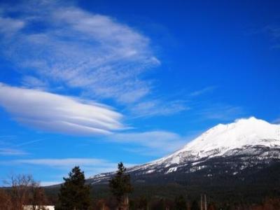 Mt.Shasta 120710-043