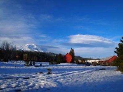 Mt.Shasta 120710-130