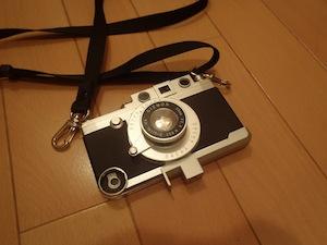 P2240002.jpg