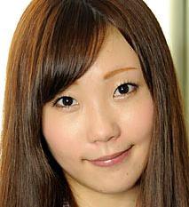 AV女優名 変換君 今井もえ=谷沢絵実里=藤田真琴