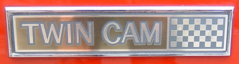 Nostalgia-Cars フォード・エスコート・RS(英國車 - 1969年式)