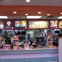 Kitchen Hats Outdoor Sinks 流山 マックアドベンチャー体験 マクドナルド流山店 Go!go! Outside