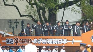 04_20120210102037.jpg