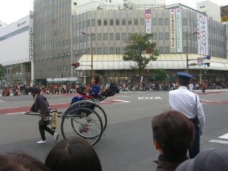 09_20120209100727.jpg