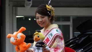 11_20120211004506.jpg