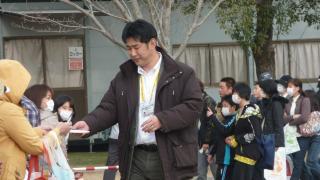18_20120210211816.jpg