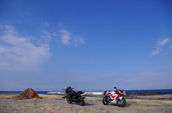 三浦半島 13
