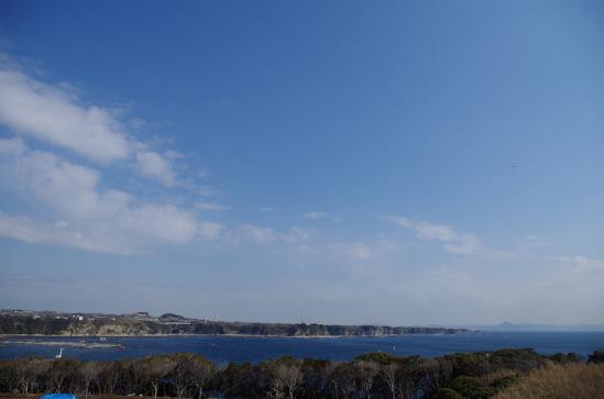 城ヶ島 5