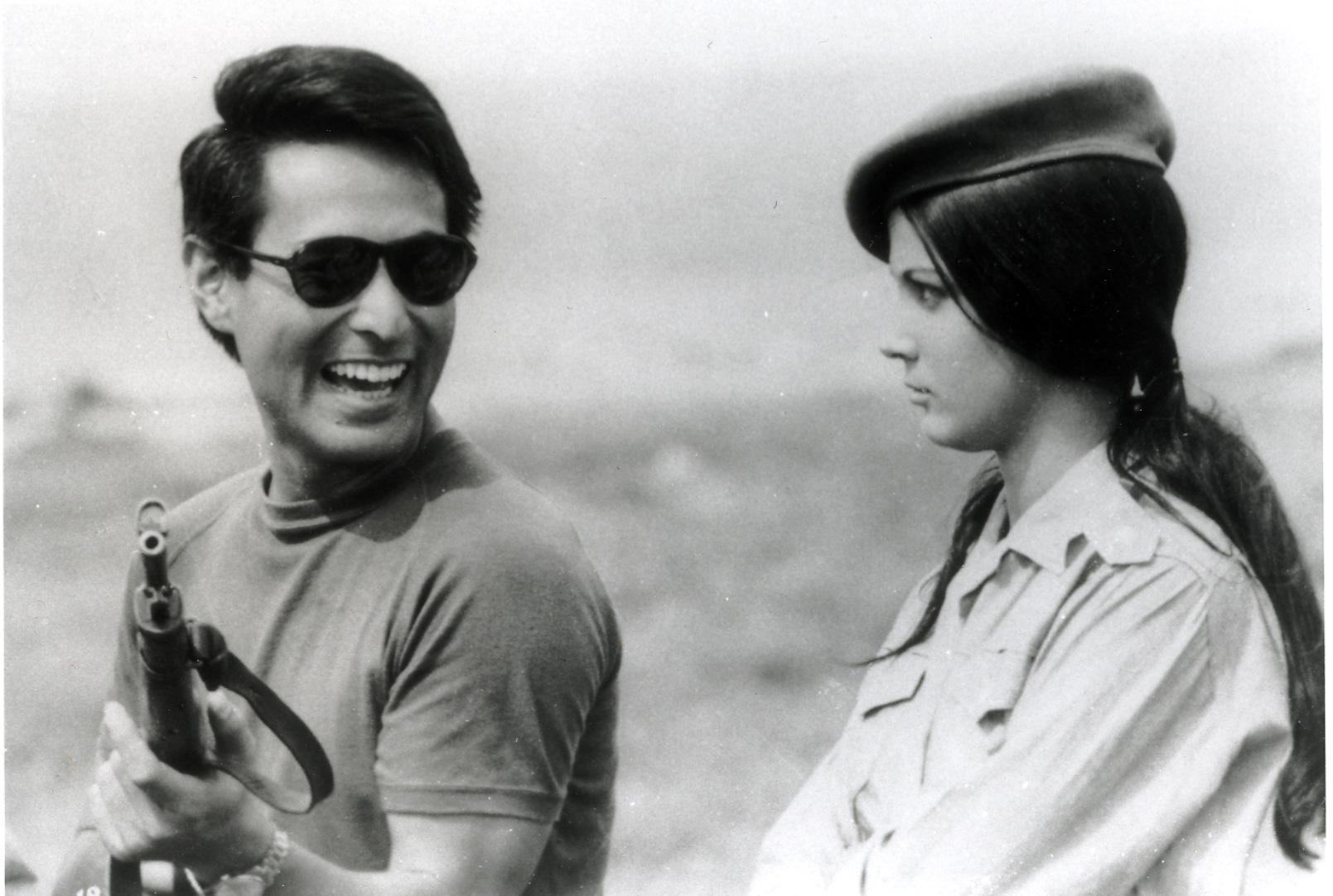 カストロとゲバラに憧れてHasta la victoria Siempre キューバ革命