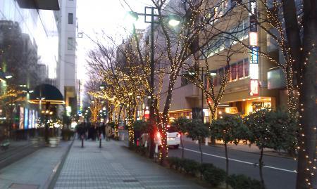 新横浜駅 4
