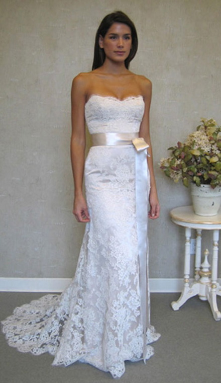 simple wedding dresses  white wedding dresses