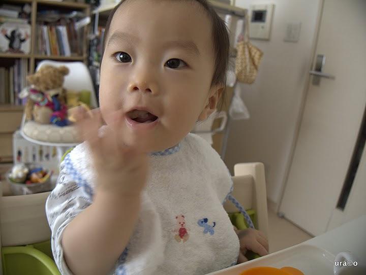 うらこ寫真日記 20110525