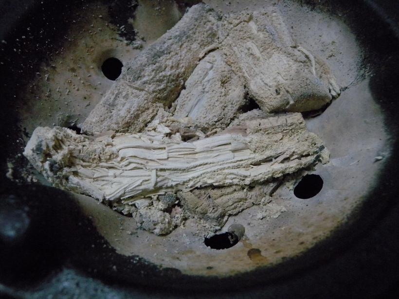 kitchen updates sink drain はもにか生活 男のきもの暮らし 白き灰がちになりてわろし