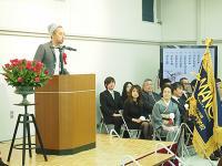 入学式2013_01