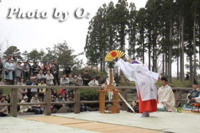 matu_fukusima02.jpg