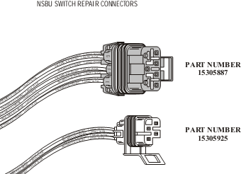 Nsbu Switch Allison Transmission Wiring Diagram : 47