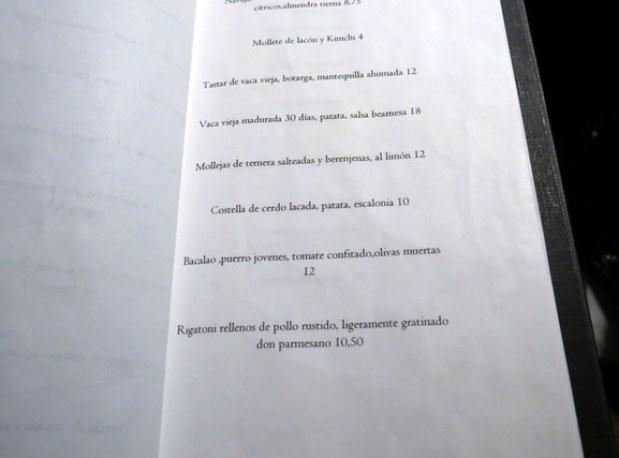 coubaa (4)