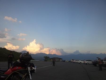 霧ヶ峰 2