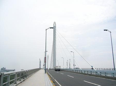 湘南銀河大橋 2