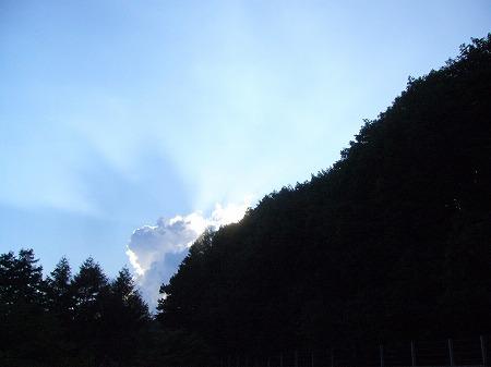 スズラン峠 2