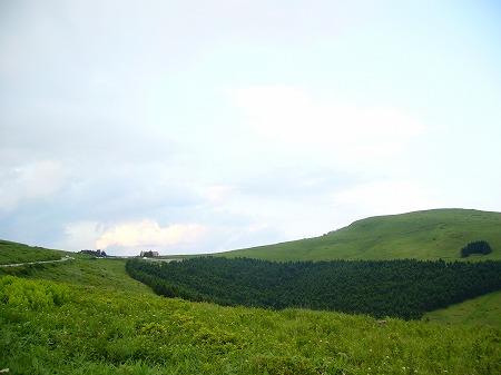 霧ヶ峰 4