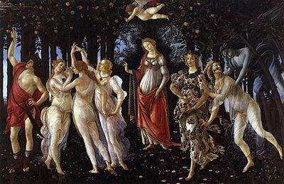 「春 メディチ」の画像検索結果