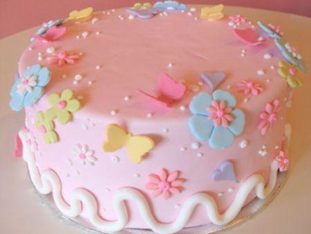 Cake Cake Decorating Techniques Simple Decorating Techniques Cake