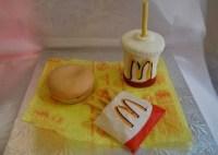 201209 - Cake