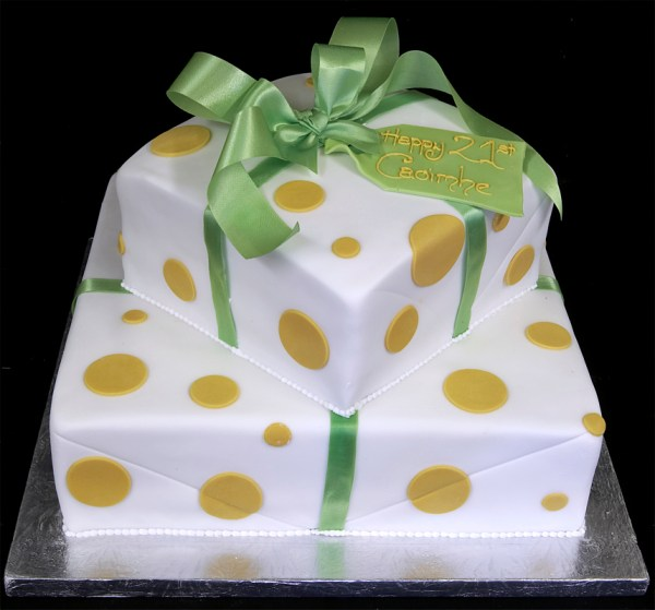 Easy Cake Decorating Ideas Children Herohymab
