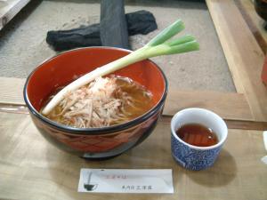fukushima+015_convert_20101019152159.jpg