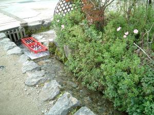fukushima+022_convert_20101019152358.jpg
