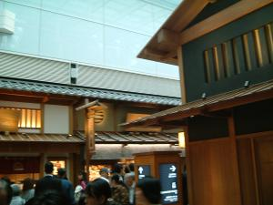 haneda+new+015_convert_20101021174733.jpg