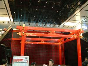 haneda+new+019_convert_20101021174902.jpg