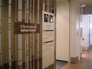 haneda+new+027_convert_20101021175136.jpg