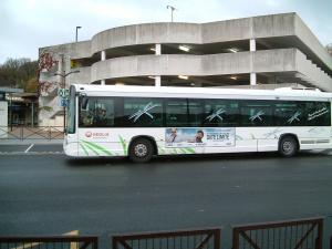 paris2010-1+084_convert_20101125174808.jpg