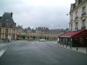 paris2010-1+085_convert_20101125174829.jpg