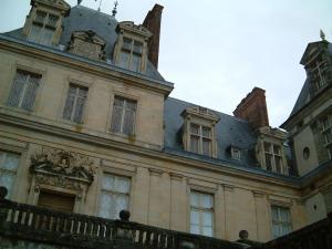 paris2010-1+091_convert_20101125175034.jpg
