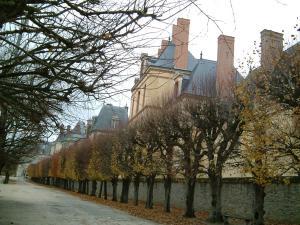 paris2010-1+127_convert_20101125180331.jpg