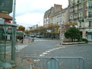 paris2010-1+160_convert_20101125220342.jpg