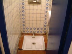 paris2010-1+169_convert_20101125220707.jpg