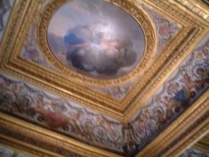 paris2010-2+015_convert_20101125222608.jpg