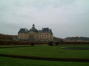 paris2010-2+031_convert_20101125223052.jpg