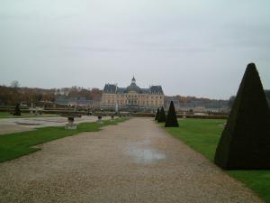 paris2010-2+035_convert_20101125223223.jpg