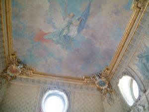 paris2010-2+102_convert_20101126125847.jpg