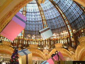 paris2010-2+118_convert_20101126161117.jpg